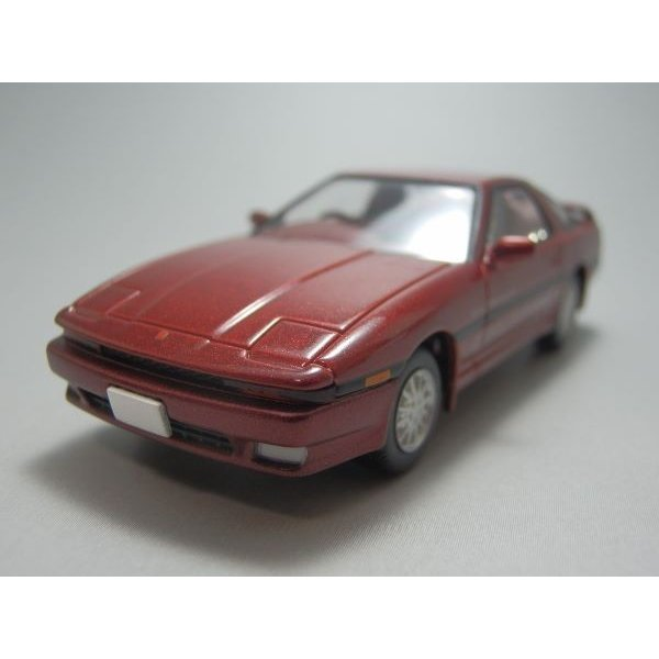 4b276904e3c1 TOMICA LIMITED VINTAGE NEO☆トミカ リミテッド ヴィンテージ ネオ LV-N106a トヨタ スープラ 2.0 GT ...