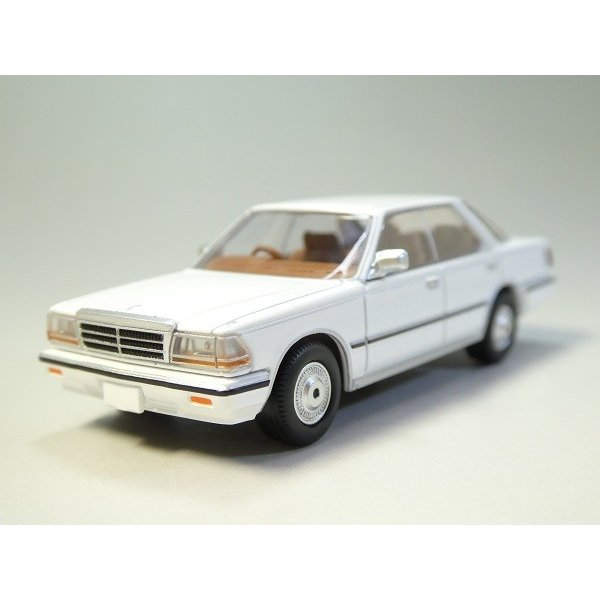 Tomica Limited Vintage NEO LV-N198a Nissan Gloria Grandage 1//64 TOMYTEC TOMY NEW