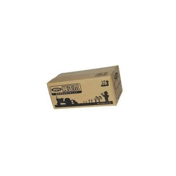 ニプロ フレールモア 純正フレール爪 96枚 FNC1802F FN1802RF