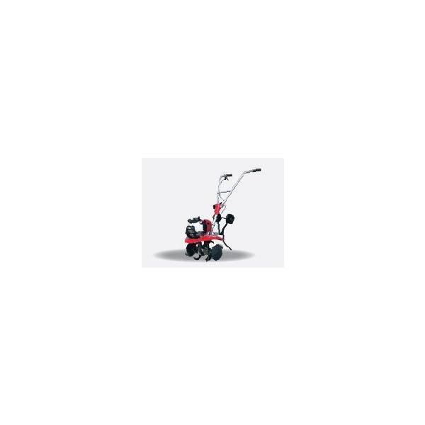 井関 家庭菜園用管理機 パンジーmini KM17 イセキ/ヰセキ/ISEKI/耕運機/耕耘機/耕うん機/耕運機/家庭菜園
