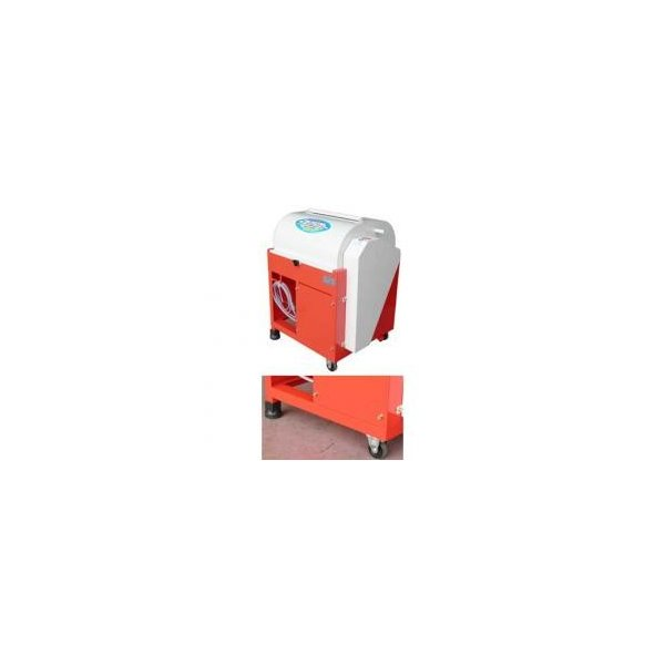 オギハラ工業 育苗箱洗浄機 クリーンクリーナー CCO-250N モーター式