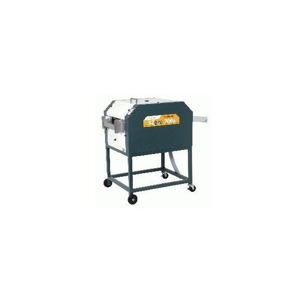 オギハラ工業 育苗箱洗浄機 クリーンクリーナー SZpro-700aII(動噴接続仕様)