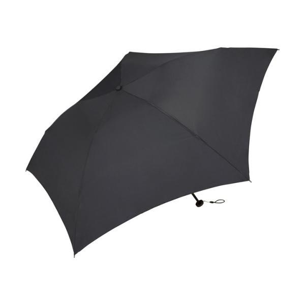 折りたたみ傘 wpc 超軽量カーボン70g傘 Super Air-light Umbrella 50cm w.p.c ワールドパーティー|nouveaustore|02