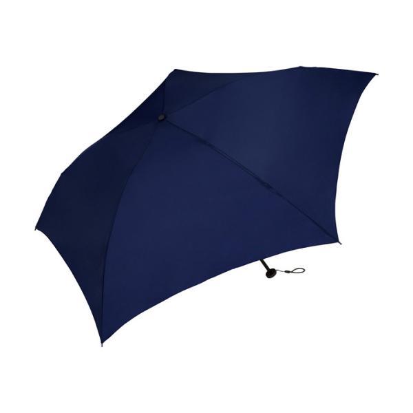 折りたたみ傘 wpc 超軽量カーボン70g傘 Super Air-light Umbrella 50cm w.p.c ワールドパーティー|nouveaustore|03