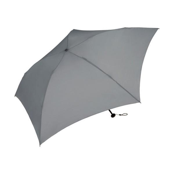 折りたたみ傘 wpc 超軽量カーボン70g傘 Super Air-light Umbrella 50cm w.p.c ワールドパーティー|nouveaustore|04