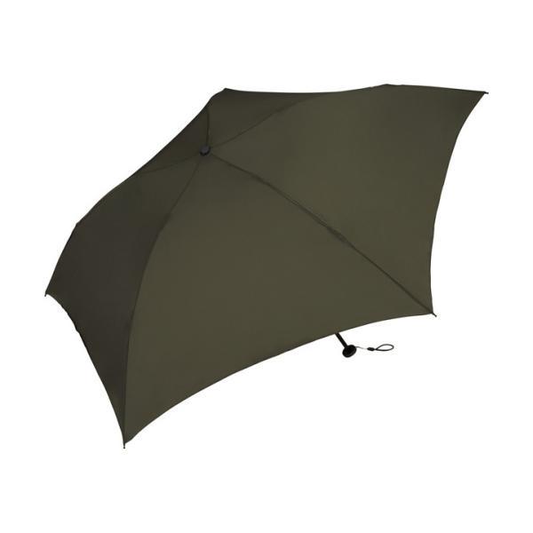 折りたたみ傘 wpc 超軽量カーボン70g傘 Super Air-light Umbrella 50cm w.p.c ワールドパーティー|nouveaustore|06