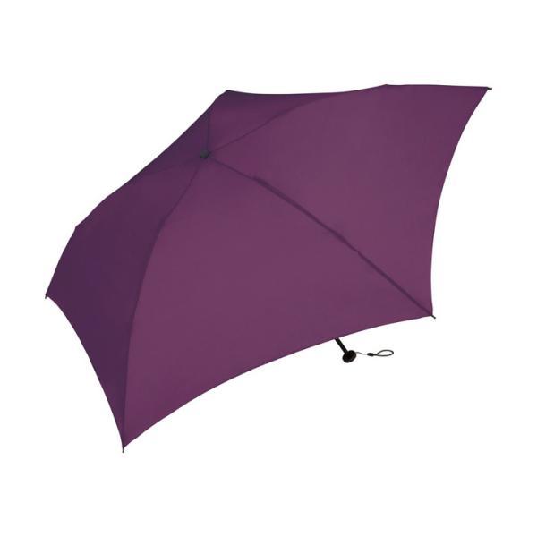 折りたたみ傘 wpc 超軽量カーボン70g傘 Super Air-light Umbrella 50cm w.p.c ワールドパーティー|nouveaustore|07