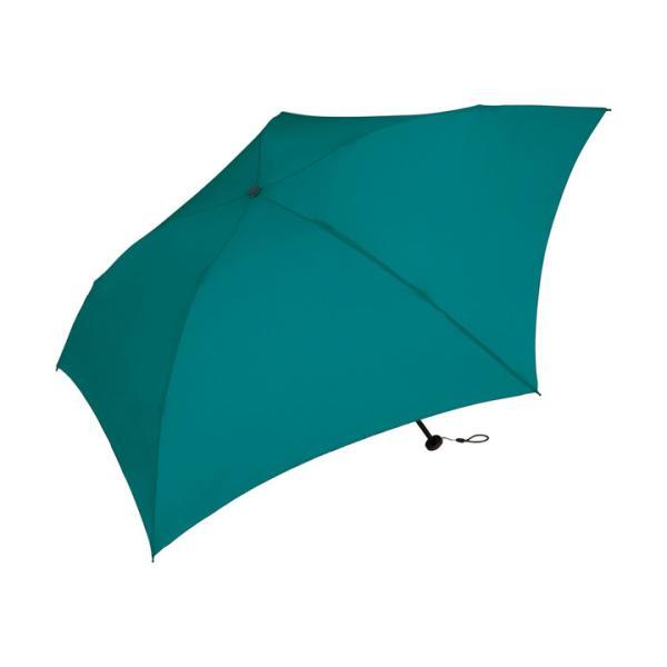 折りたたみ傘 wpc 超軽量カーボン70g傘 Super Air-light Umbrella 50cm w.p.c ワールドパーティー|nouveaustore|08