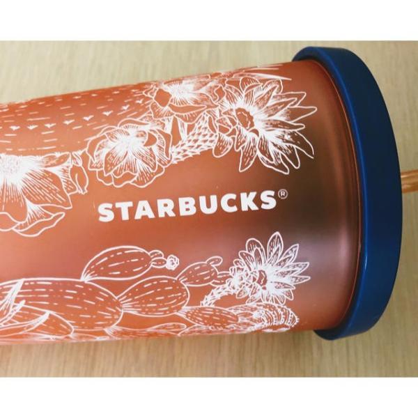 スターバックス Starbucks STRAWBERRY TUMBLR タンブラー アメリカ・ハワイ限定|nouvelle-vie|02