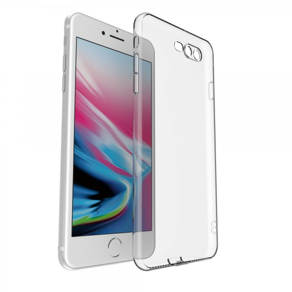 iPhone ケース クリアクリスタル iPhone 8 7 Plus iPhone XR XS XSMax クリアケース ストラップホール付き クリア 超薄型 超軽量 耐衝撃 防指紋|nowest-shop|11