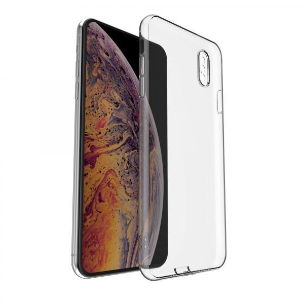 iPhone ケース クリアクリスタル iPhone 8 7 Plus iPhone XR XS XSMax クリアケース ストラップホール付き クリア 超薄型 超軽量 耐衝撃 防指紋|nowest-shop|07