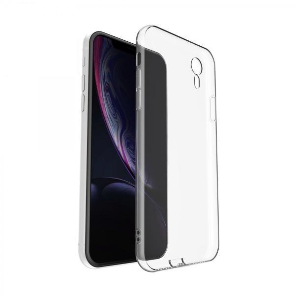 iPhone ケース クリアクリスタル iPhone 8 7 Plus iPhone XR XS XSMax クリアケース ストラップホール付き クリア 超薄型 超軽量 耐衝撃 防指紋|nowest-shop|08