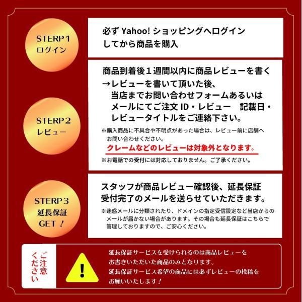 バンカーリング スマホリング ホールドリング iPhone 全機種対応 落下防止 薄型 スマホスタンド  Xperia Galaxy|nowest-shop|07