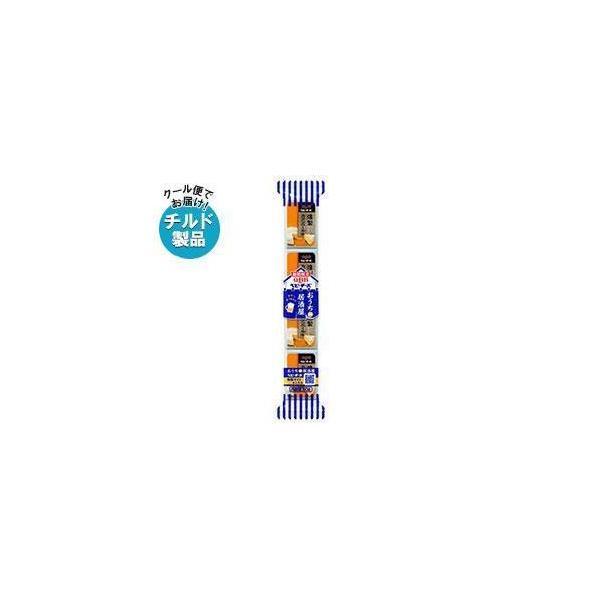 送料無料 【チルド(冷蔵)商品】QBB おうちDE居酒屋 ベビーチーズ 燻製カマンベール 60g(4個)×25個入