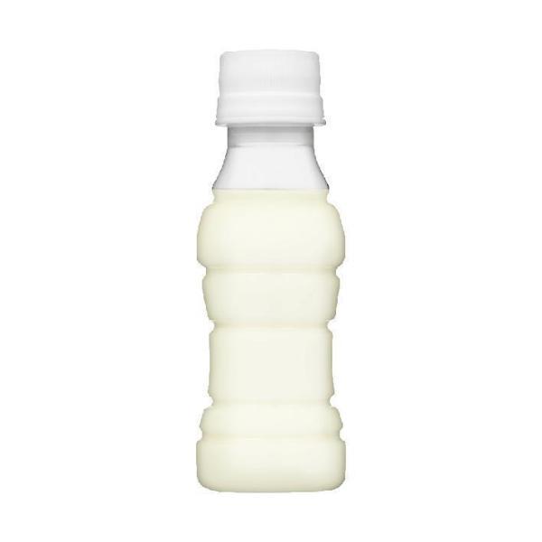 送料無料 アサヒ飲料 カルピス 守る働く乳酸菌 ラベルレスボトル 100mlペットボトル×30(6×5)本入
