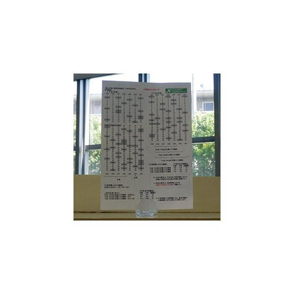 技術士(一次試験対策)基礎科目、出る問題と出ない問題の見分け方|nozomi-tn|02