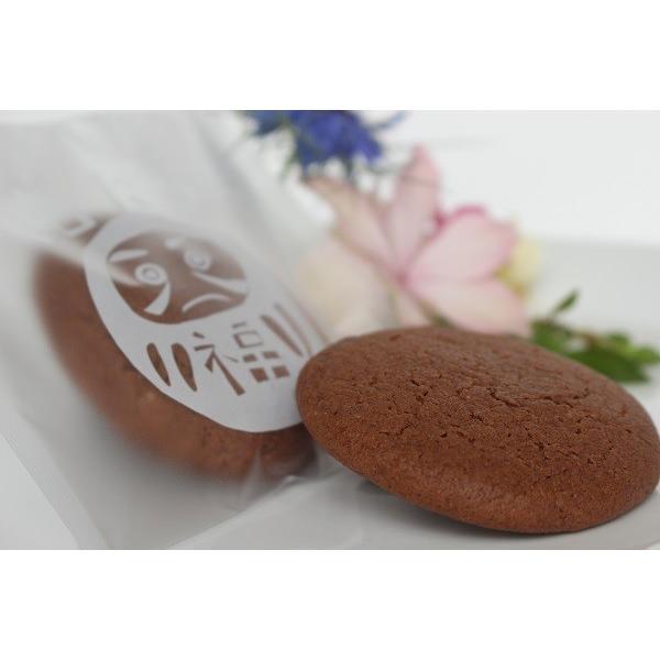 焼き菓子 縁起菓子ふくふく 贈答用|nposinsei|04