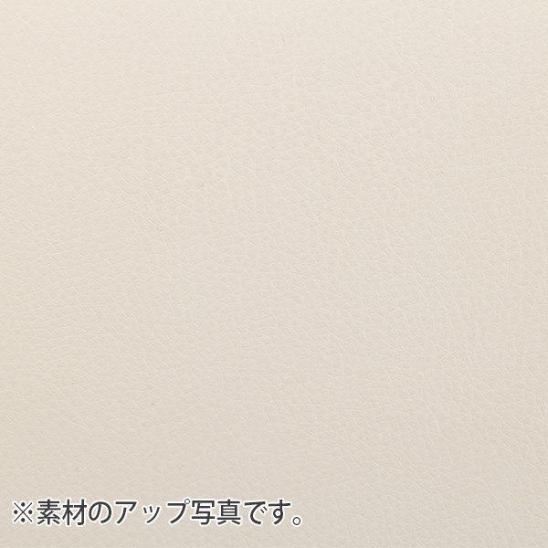 軽量 折りたたみ マッサージベッド アルミ製 有孔 チョコレート 長さ185×幅70×高さ50〜71cm マッサージべッド マッサージ用ベッド 施術べッド 治療ベッド ◆|nshop-y|13