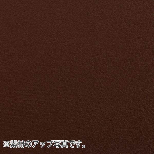 軽量 折りたたみ マッサージベッド アルミ製 有孔 チョコレート 長さ185×幅70×高さ50〜71cm マッサージべッド マッサージ用ベッド 施術べッド 治療ベッド ◆|nshop-y|14