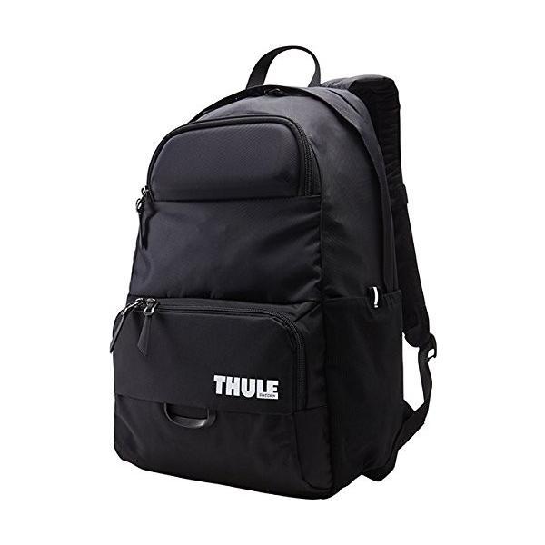 Thule Departer 21L Daypack バックパック TDMB115 DPT DP 21L BLK CS6349 TDMB-1
