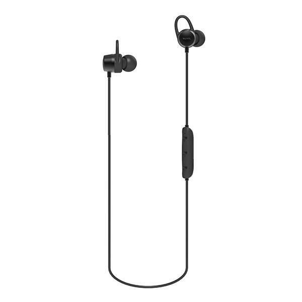 【公式ストア】NUARL NB20C Bluetooth/IPX6耐水/6h連続再生/リモコンマイク/小型軽量ワイヤレスステレオイヤホン(ブラックメタリック) ※延長保証+6ヶ月付|nuarl|04