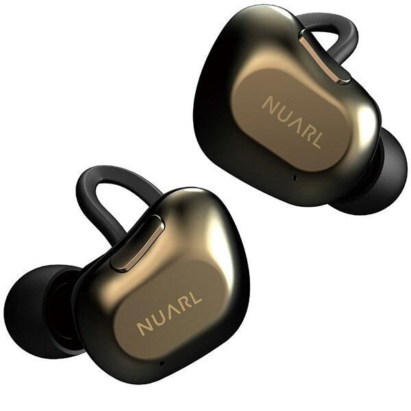 【公式ストア】NUARL NT01/NT01B/NT01L紛失補償トレードアップチケット|nuarl|03