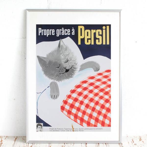 猫 おしゃれ 画像