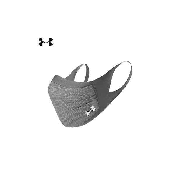 アンダーアーマー  UA スポーツマスク(トレーニング/UNISEX) 1368010 UNDER ARMOUR