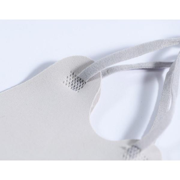 即納 アイスマスク 夏用 接触冷感マスク 3枚セット コーティング 洗える 涼感 涼しい ひんやりウィルス対策 飛沫感染対策 国内発送 紐調節 numbers 06