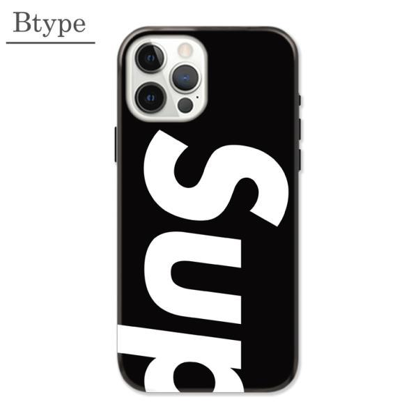 全機種対応 スマホ ケース iPhone11 11pro Galaxy Xperia AQUOSPHONE ボックスロゴ Superman デザイン パロディ|numbers|03
