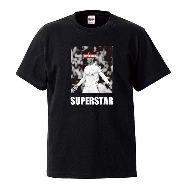 ストリート大人気ブランドTシャツ SUPERSTAR CR7 クリロナ ロナウド ストリート DESIGN T-SHIRTS メンズ レディース レアル ユヴェントス numbers 03