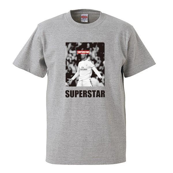 ストリート大人気ブランドTシャツ SUPERSTAR CR7 クリロナ ロナウド ストリート DESIGN T-SHIRTS メンズ レディース レアル ユヴェントス numbers 04