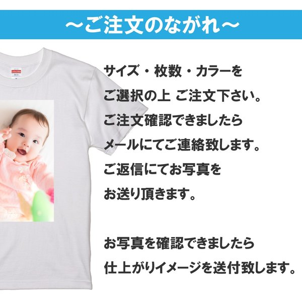世界に一つだけの オーダーメイド Tシャツ 名入れ メッセージ 記入可能 Tシャツ メンズ レディース キッズ ユニセックス デザイン 記念 numbers 03