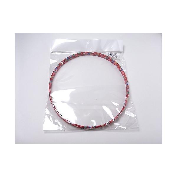 つるしびな用ちりめんリング・25cm|nunogatari