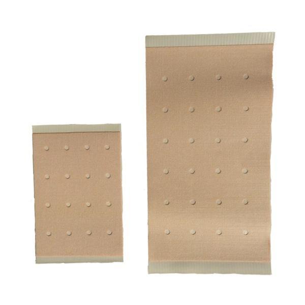 【第三類医薬品】布亀パスE 肩こり 貼り薬  nunokame-99box 03