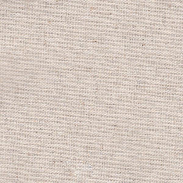 綿麻キャンバス無地/生成(きなり) 5色 1m単位 ポイント/アウトレット価格|nunontyu