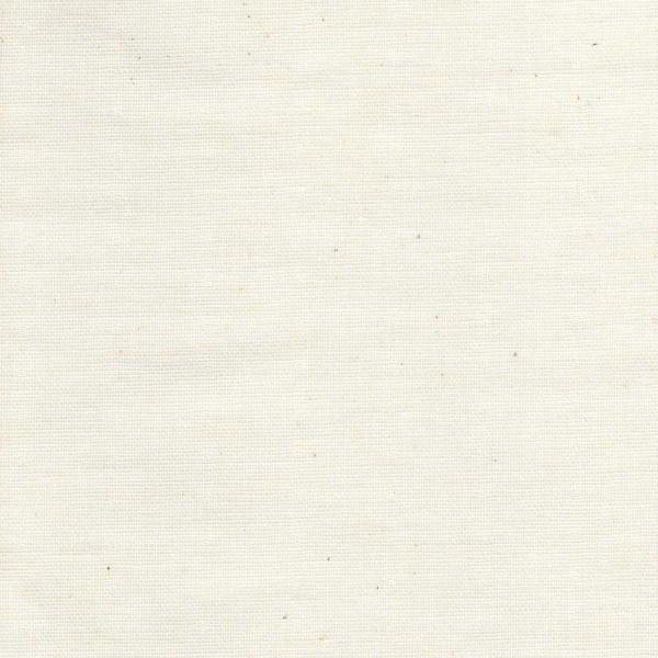 無地/ふんわりマシュマロ触感!/ダブルガーゼ/生成(きなり) 1m単位 ポイント/アウトレット価格|nunontyu