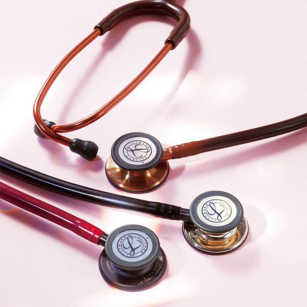 医療 ナース 看護 聴診器 ステート 3M(TM)リットマン(TM)クラシックIII(TM)エディションモデル|nursery-y|03