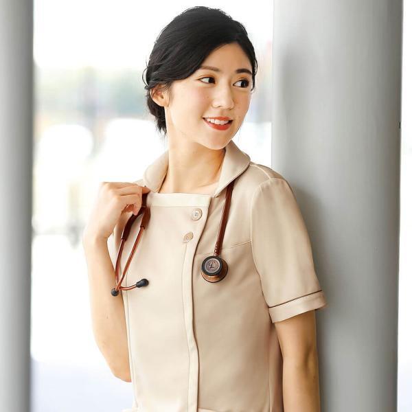 医療 ナース 看護 聴診器 ステート 3M(TM)リットマン(TM)クラシックIII(TM)エディションモデル|nursery-y|07