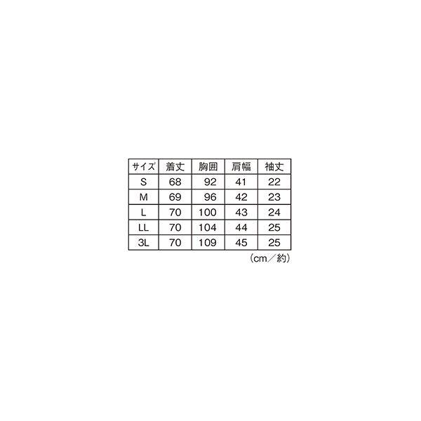 医療 ナース 看護 白衣 女性 病院 衿なし マルチジャケット(サイドジップ)  nursery-y 07