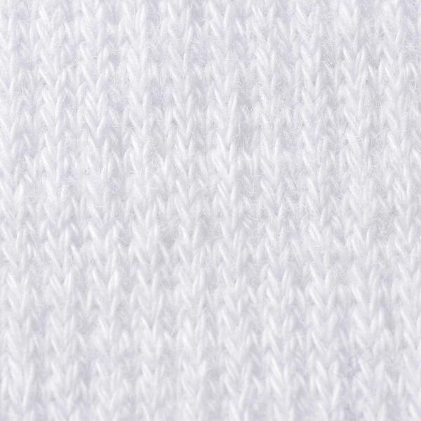 看護師 病院 医療 白衣 女性 靴下 5本指着圧ハイソックス(3足組)|nursery-y|02