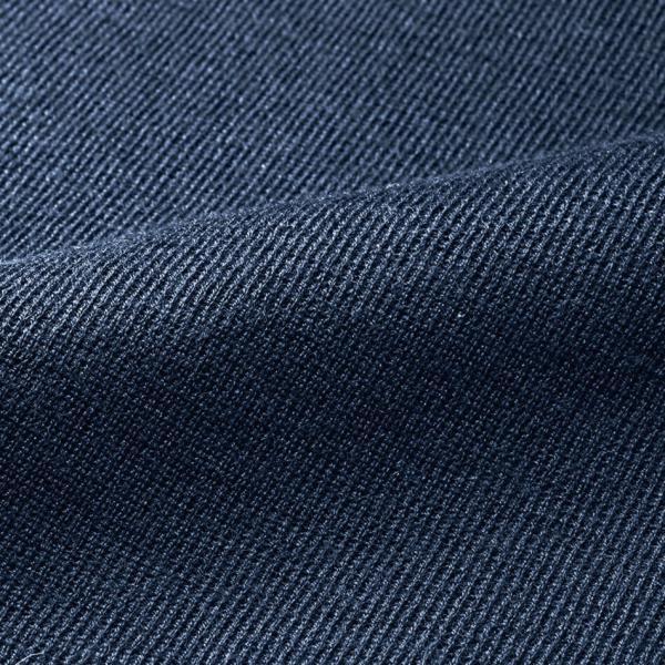 ナース 白衣 医療 看護 介護 事務 抗ピル カーデ 抗ピルカーディガン(メンズ) M L LL|nursery-y|04