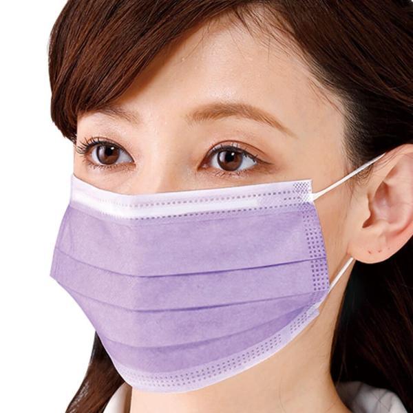 医療用 感染対策 セーフマスクプレミア(1箱50枚入) nursery-y 03