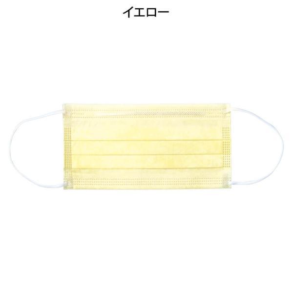 医療用 感染対策 セーフマスクプレミア(1箱50枚入) nursery-y 06