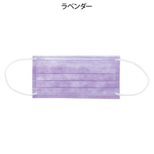 医療用 感染対策 セーフマスクプレミア(1箱50枚入) nursery-y 08