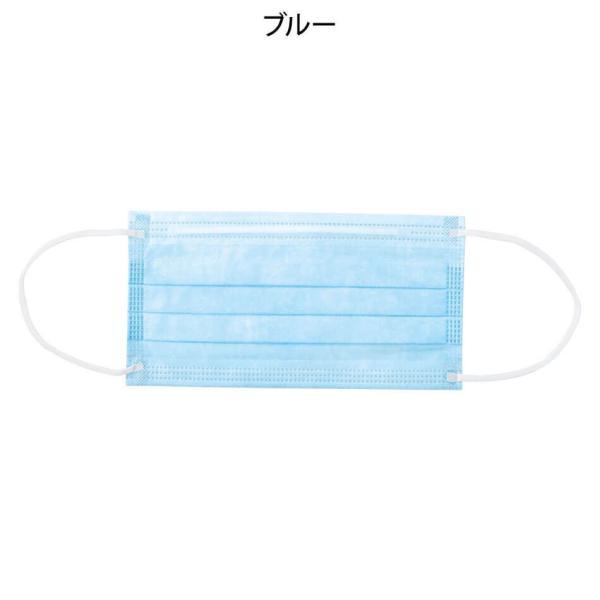 医療用 感染対策 セーフマスクプレミア(1箱50枚入) nursery-y 09