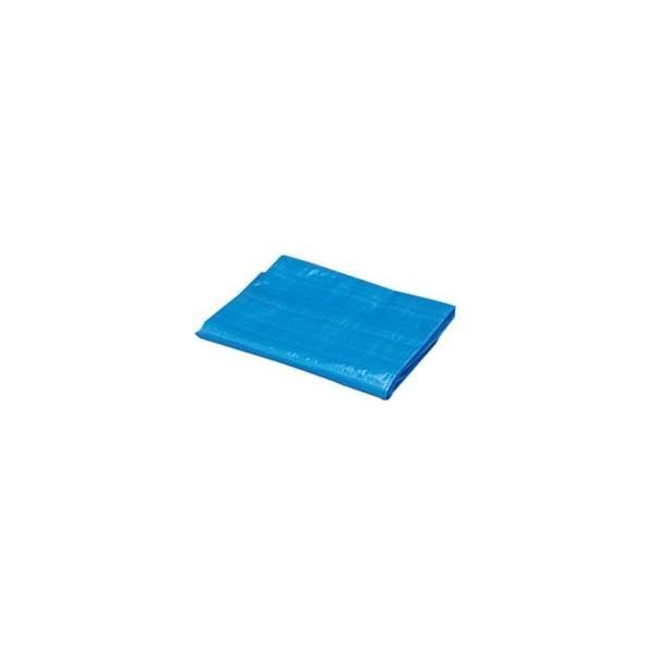 ブルーシート #1100 (サイズ 5.4m×7.2m)