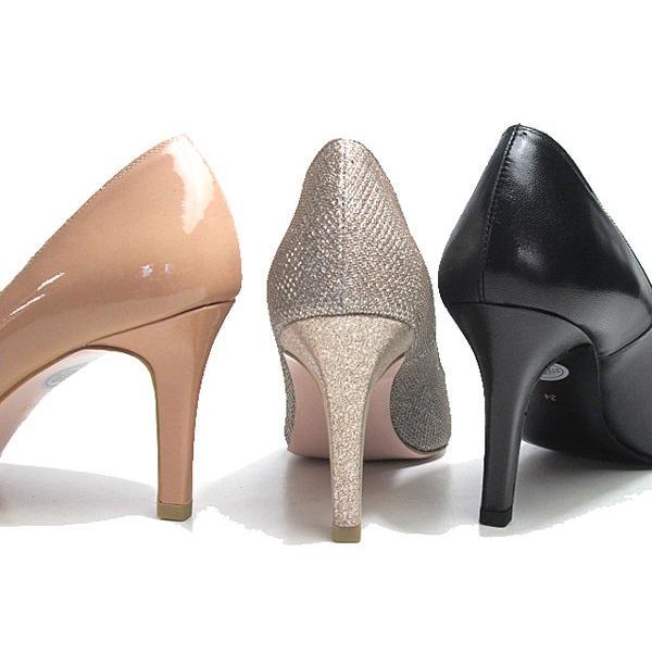 セブン トゥエルヴ サーティ SEVEN TWELVE THIRTY ポインテッドトゥパンプス レディース 靴|nws|02