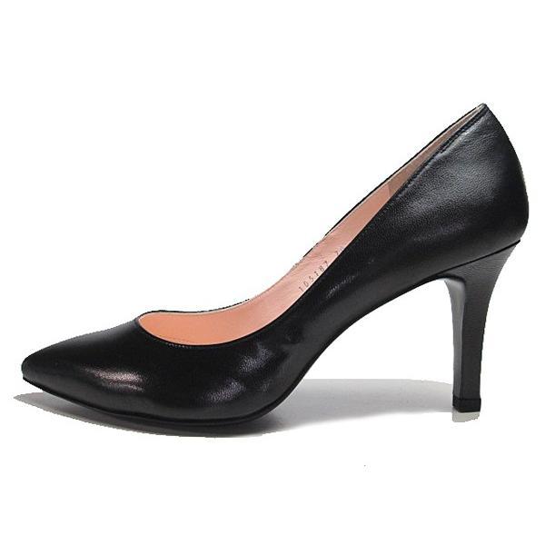 セブン トゥエルヴ サーティ SEVEN TWELVE THIRTY ポインテッドトゥパンプス レディース 靴|nws|07