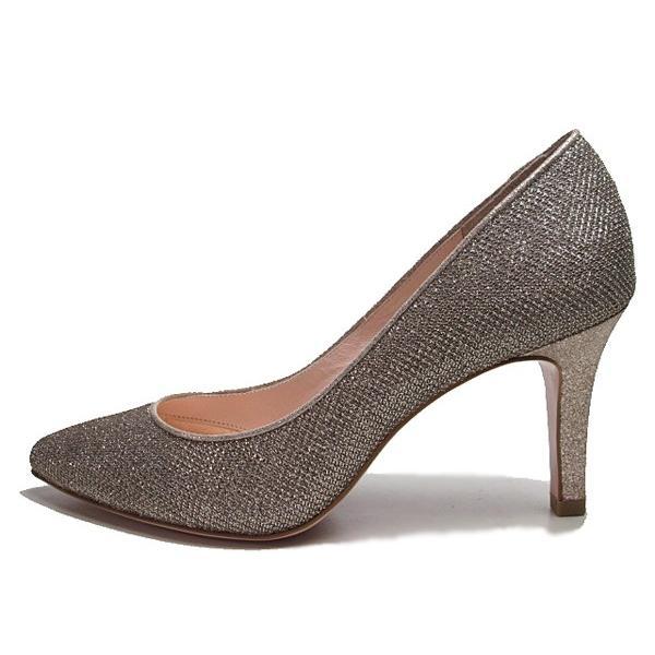セブン トゥエルヴ サーティ SEVEN TWELVE THIRTY ポインテッドトゥパンプス レディース 靴|nws|08